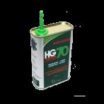 HG-FLUIDO-70-1