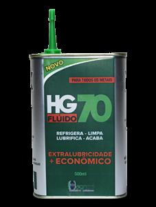 fluido-hagnos